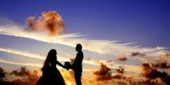 ماهي فحوصات ما قبل الزواج ؟