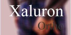 افضل علاج للشق الشرجي | Xaluron