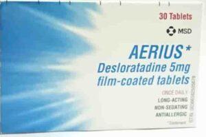 دواء للكحة الجافة للكبار